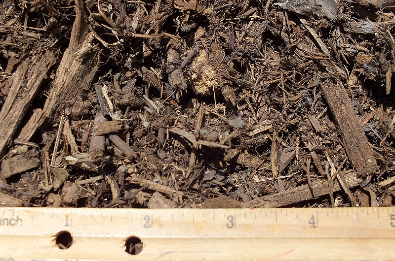 product : : greens best mulch